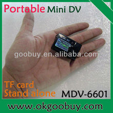 2015 factory low cost price sale world smallest hidden video camera