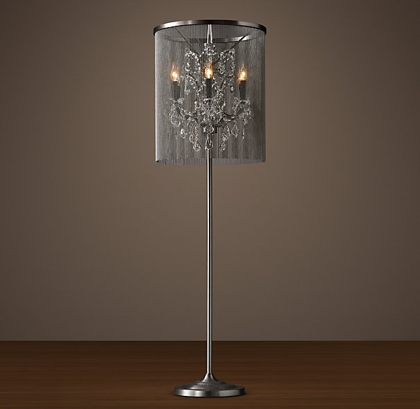 Luxury Nice Modern Crystal Chandelier Hotel Style Lamps