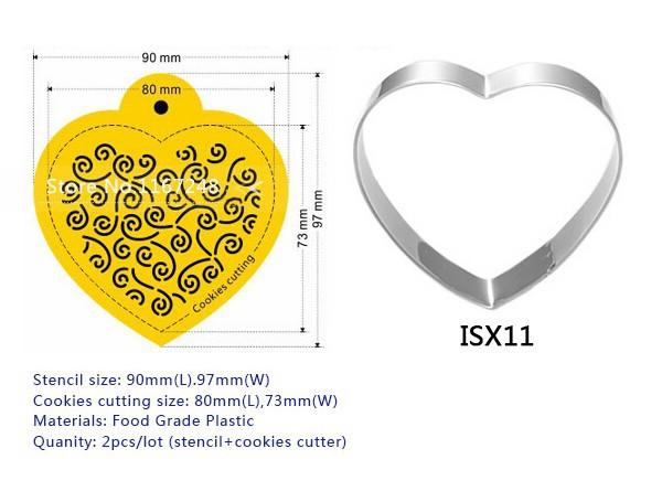 isx11