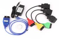 2014 New Fiat ECU Scan with FiatECUScan Software Fiat ECU Programmer ECU Diagnostic Tool