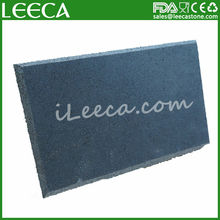 Stone plate cooking , hot stone plate cooking for grill