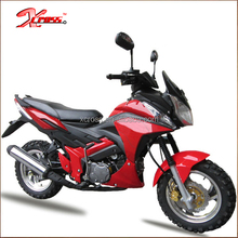 New Design Chinese Cheap 90cc Motorcycle 90CC Racing Motorcycle Wide Tyres For Sale X-Wind 90