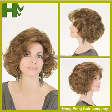 japanese synthetic hair wigs hair integration wigs japanese harajuku wig