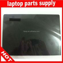 Wholesale laptop case for LENOVO S400 A Cover/CASE HOUSING CASE