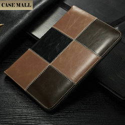 2015 New Design China High Quality Mobile Phone Cases For Ipad case