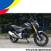 Super design high quality sports motorbike/racing motorcycle made in china