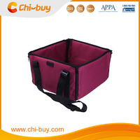 Chi-buy Small Durable Deluxe Travel Pet Dog Cat Carrier Free Shipping on order 49usd