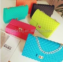 Cheap top Eco-friendly best beautiful fashion handbags 2015 new mk bags handbags fashion crocodile ladies shoulder