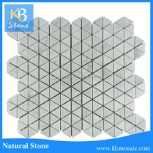 hot selling square fashion modeling for stone