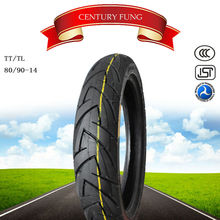 Poor price chinese tyres 80/90-14 names all car companies moto spare parts from china