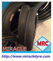 CHINA cheap wholesale MRC Brand off road tubeless motorcycle tyre motorcycle tire and inner tube 2.50-18