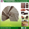 High Performance furniture synthetic leather for Furniture Industry