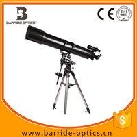 (BM-1200150EQIV-S)150mm Large Refractor Telescope