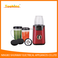 Hot Selling Stand Ice Crush Maker And Multi Function Blender