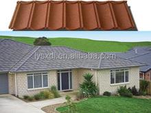 Asian Style Garden House Grey Unglazed roof tile, Old Chinese Stone Roof Tile sancidalo roof tile asphalt shingles