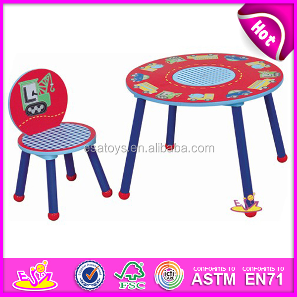 stool wooden table and chair school set kids wooden stool kids small