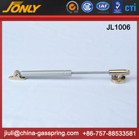 2015 Made in China agriculture engine gas spring