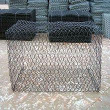 Hexagonal Breed Wire Mesh( ZY-1 )