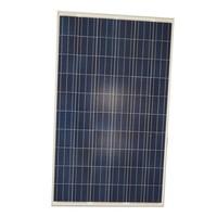 12v solar panel 250w poly panel with good price