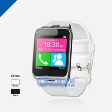 Ladies Women Men Talking Bluetooth Vatop Android Smart Watch