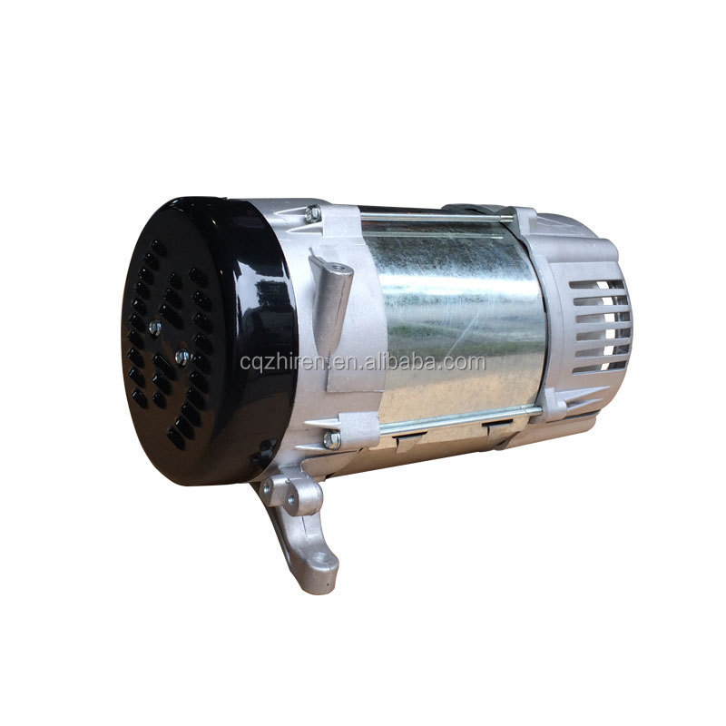 2000 watt goede kwaliteit magnetische motor generator te koop-benzine ...