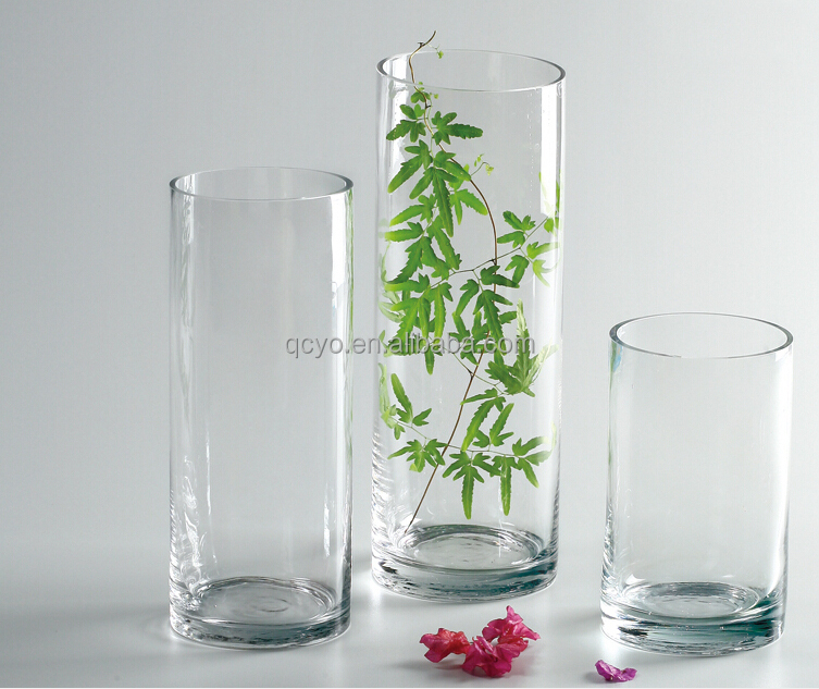 clear vase tall acrylic vase for wedding buy acrylic vase tall vase for wedding clear vase for. Black Bedroom Furniture Sets. Home Design Ideas