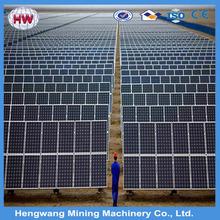 solar panel price, 12v 10w solar panel price, china solar panel price - HW