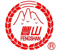 Supply pesticide insecticide Bifenthrin 10% Ec by fengshan
