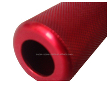 Chinese CNC Twist Throttle For Moped Scooter Street Motorcycle Dirt Monkey Bike