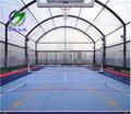 Tenis pavimentos pista