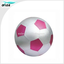 Colorful Inflable toy balls