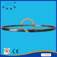 Made in china piston ring , piston ring 80mm ,air compressor piston ring