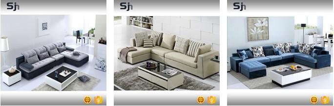 sofa design .jpg