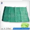 Plastic vegetable mesh bag China supplier