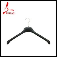 laundary hanger coat hangers novelty coat hangers