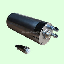 mini spindle motor for cnc / high speed spindle for CNC router