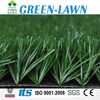 new products anti UV mini football artificial grass