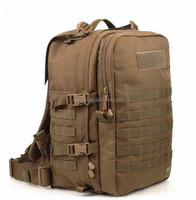 Military medical first aid backpack / army rucksack bags