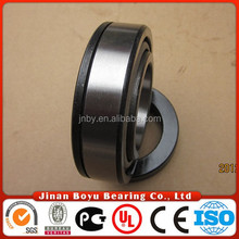 Large size range Spherical roller bearing used go karts 22222CCK/W33+H322 bearing sizes