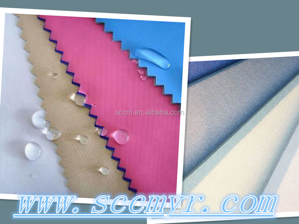 Cheap china wholesale clothing fabric 80 polyester 20 for Cheap clothing material