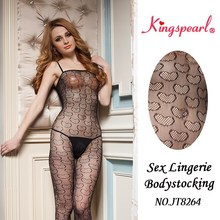 Fashion sexy fat women sex xxl pictures lingerie