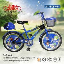 bmx bike,mountain bikes for sale mini bike