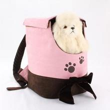best quality portable pet cage dog carrier