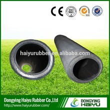 "Hydraulic Rubber Hose DIN 20023/EN856 4SP/SAE R9 3/8"""