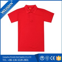 180 grams best selling t.shirts polo for men