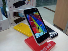 4.0 inch Android cheap Smart Phone M2013 MTK6572 MTK6571 dual card dual standby