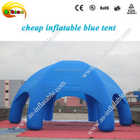 customized inflatable advertising inflatable tent pop up tent dome tent