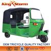 Alibaba supplier KST200ZK-2 200cc water cooling 3 wheeler bajaj boxer motorcycle