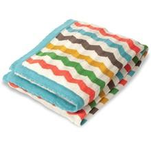 handmade baby blanket for 2015