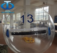 water zorb ball/water polo ball/inflatable ball water ball water walking ball